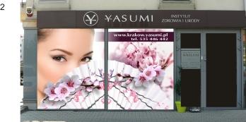 yasumi poprawione 2